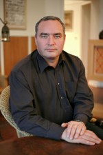 Aleksej Zasuhin
