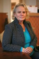 Edith Nissen